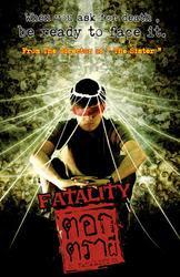 Fatalityposter02.jpg