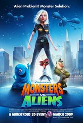 monsters-vs-aliens-0203.jpg
