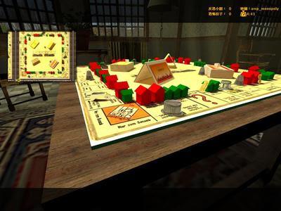 awp_monopoly.jpg