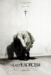 the-last-exorcism-2010_poster.jpg