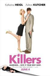 killers_ver4.jpg