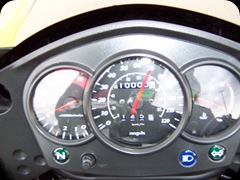 100_2031