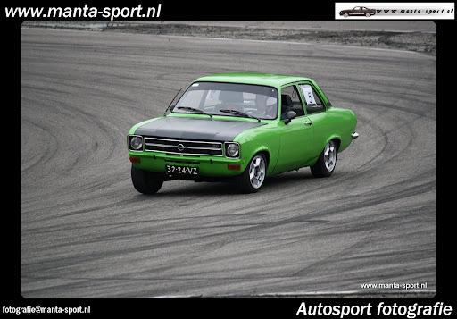 Picasa Web Albums - manta-sport nl - Opel Classic .