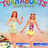 Turnabouts Doll Book 1943 Lowes  front.jpg