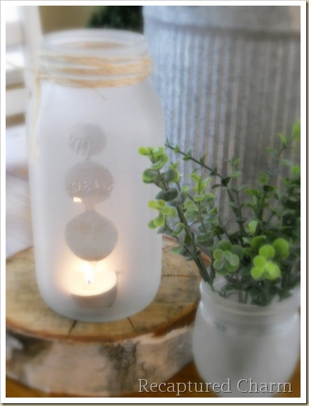 mason jar tea lights 052a