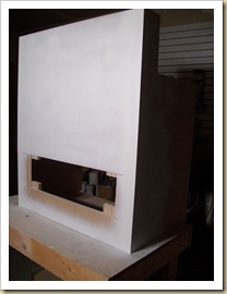 range hood tutorial 057