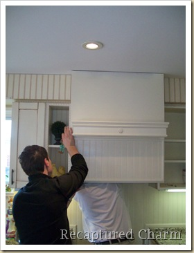 range hood tutorial 076