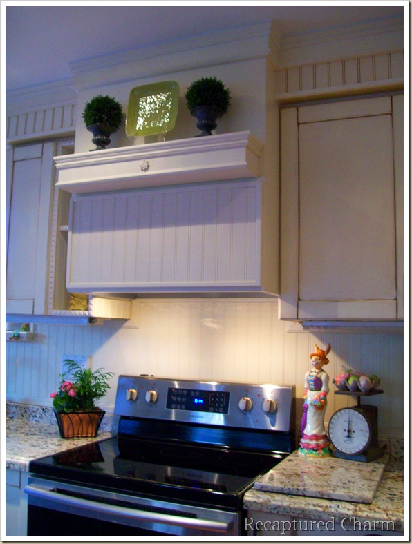 range hood tutorial 118