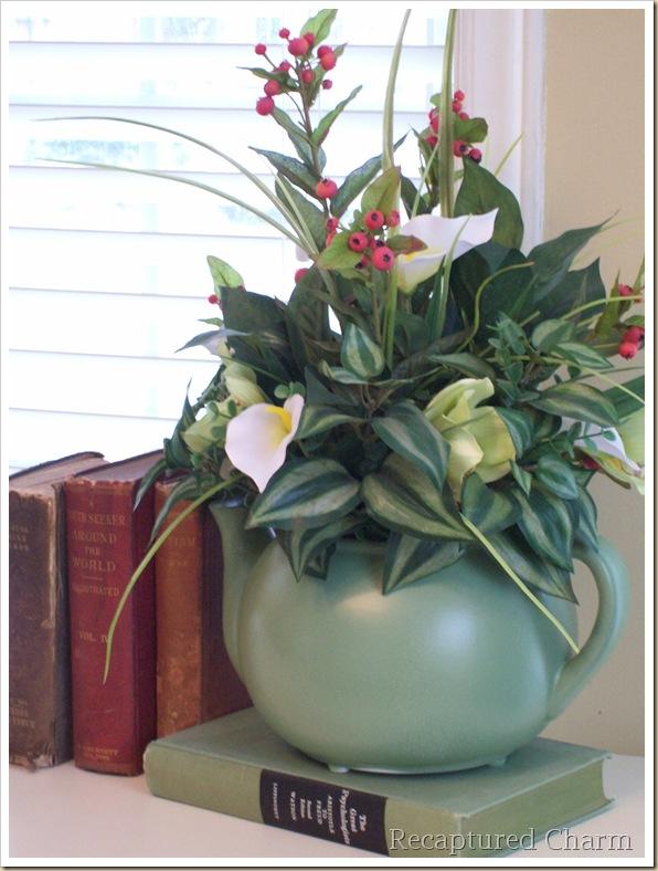 flower pot redo 010