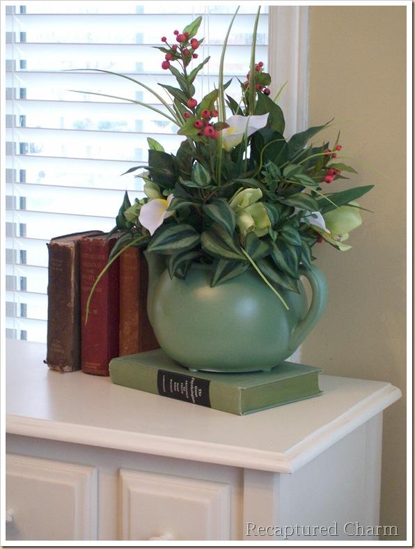 flower pot redo 011
