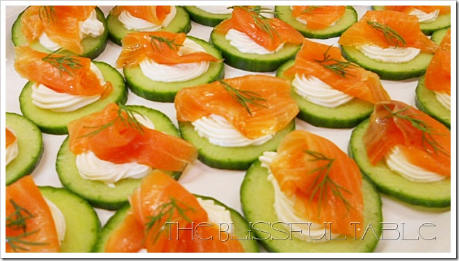 smoked salmon canapes 003a