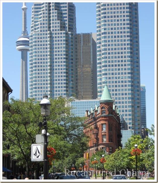 Toronto 006a