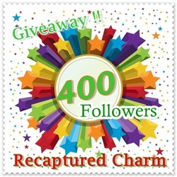 400giveaway