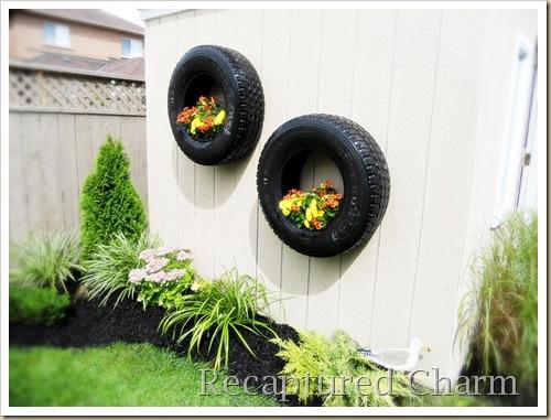 fall tires 001b