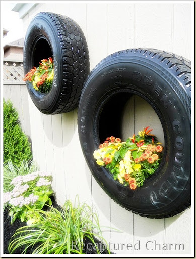 fall tires 003a