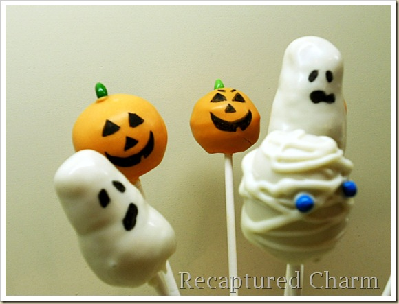 cake pops halloween 023a