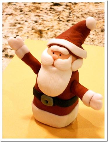 rudolph figurines-santa 012a