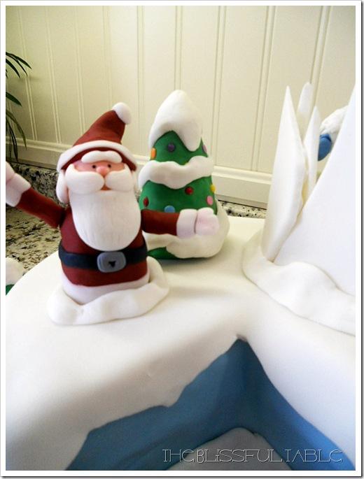 Christmas 2010 028ajpg
