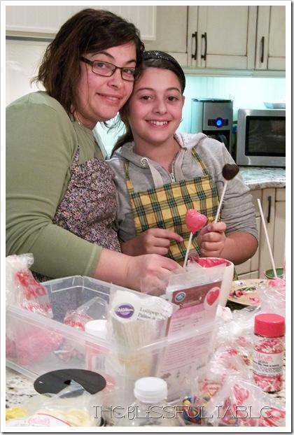 Valentine Cake pops 004a
