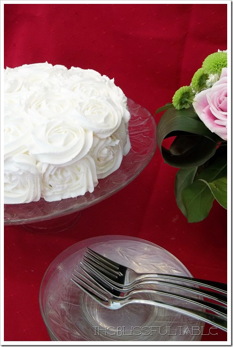 Roses Cake 016a