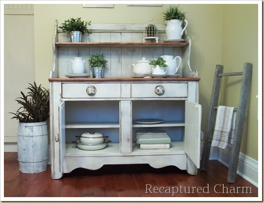early 20th century  hutch 017