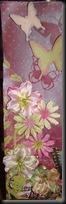Détails-Fleurs-et-Papillons