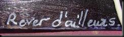 Détails-Titre