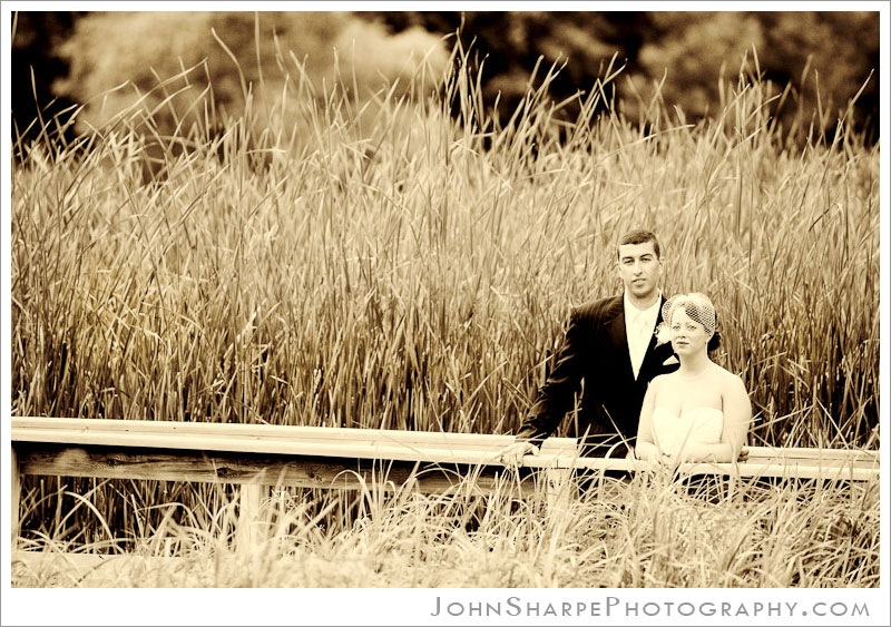 Dakota Lodge in West St Paul, MN Wedding Photographer
