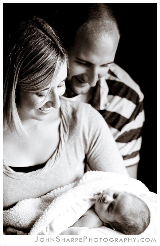 Minneapolis Family & Children Photographer