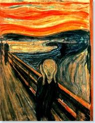 El_grito_de_Munch