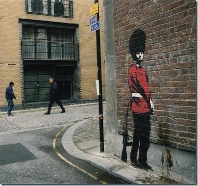 Banksy_thumb110