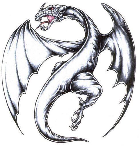 rose tattoo patterns