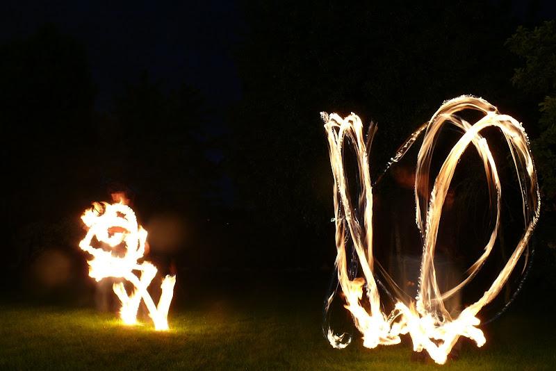 Quelques tornades de feu... P1090035