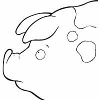 cerdo cara.jpg