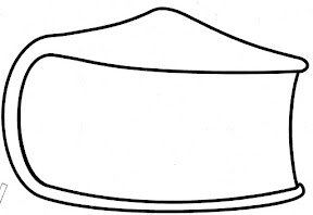 image0-20.jpg