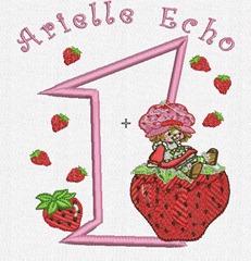 ariel echo mockup 1
