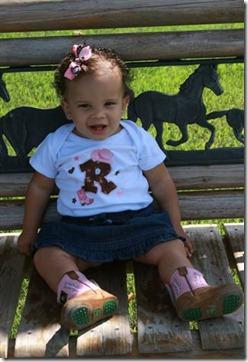 Raelyns 12 month pics 001