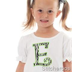 JGublersPhotography-20100805-Stitcheroos-024-Shirt