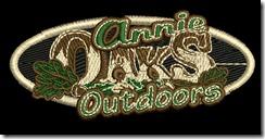 annie oaks2