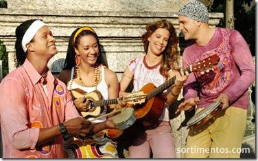 porto-alegre-show-sururu-na-roda-santander-cultural