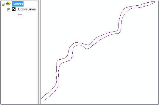 Dados Doble Linea