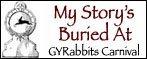 GYRBadge[2]