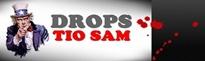 Drops Tio Sam