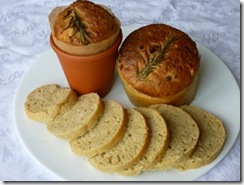 onion_and_herb_bread