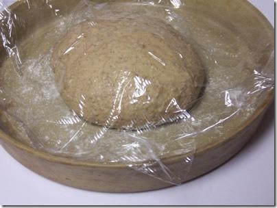 BBA-pumpernickel-bread 020