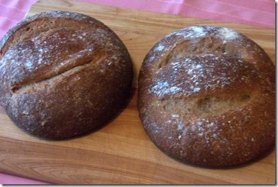 BBA-pumpernickel-bread 034