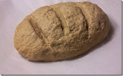 whole-wheat-olive-oil-bread 012