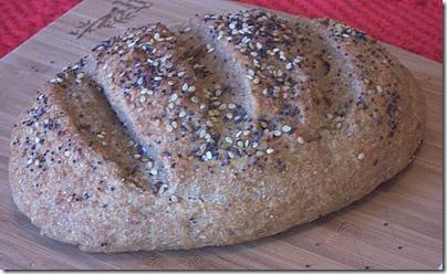 whole-wheat-olive-oil-bread 023