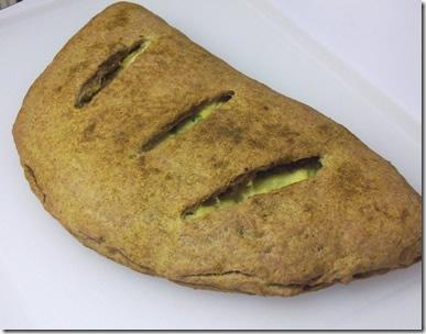 whole-wheat-olive-oil-bread 045