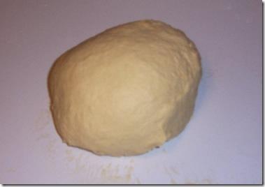 BBA-white-bread 007